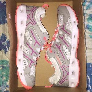 Speedo Sneakers